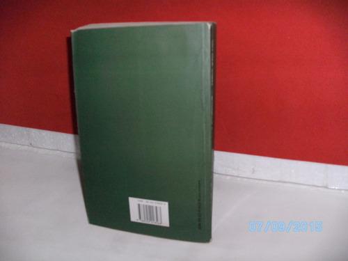livro direito processual civil brasileiro vol.3 equipe fj