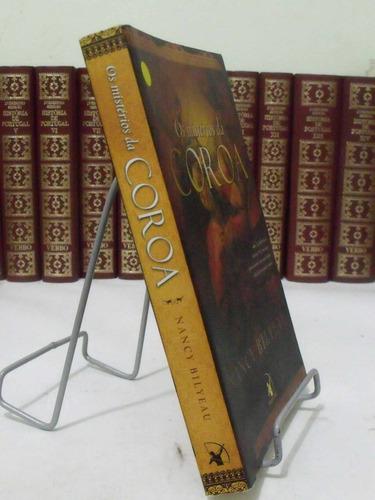 livro do outro lado do sol - kátia yuriko ito