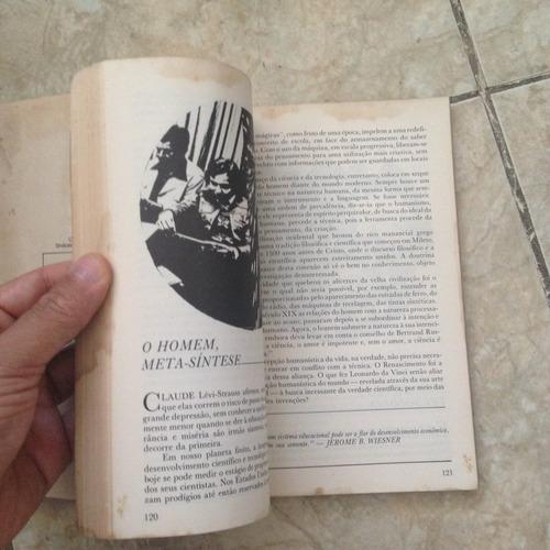 livro educação para quê? arnaldo niskier 1980