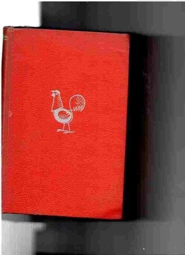 livro el gran libro de cocina marta beines