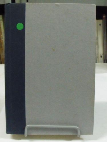 livro em inglês - true blue - david baldacci
