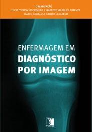 livro enfermagem em diagnóstico por imagem