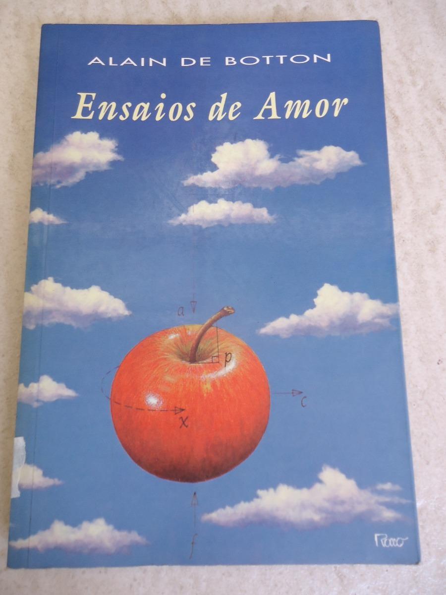 The Consolations Of Philosophy Alain De Botton Ebook