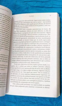 livro ensaios sobre o conceito de cultura; zygmunt bauman