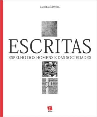 livro escritas espelho dos homens - pedagogia + brinde