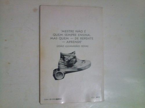livro: etiqueta sem etiquetas - barbara virginia