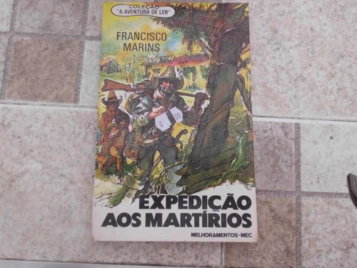 livro expedição aos dinossauros