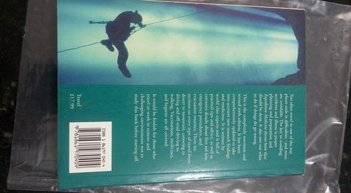 livro expedition medicine !!!
