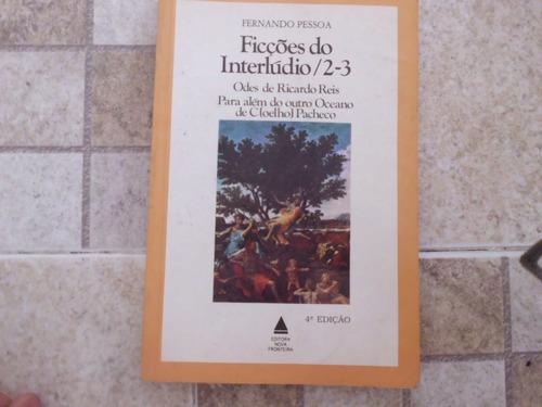 livro ficções do interlúdio 2-3