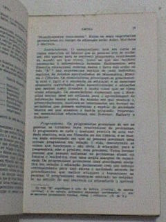 livro: filosofia da educação: um diálogo -howard ozmon