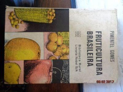 LIVRO FRUTICULTURA BRASILEIRA EBOOK DOWNLOAD