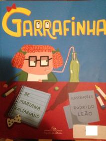 dad36ad73 Livro Arca De Ninguém Mariana Caltabiano - Livros no Mercado Livre Brasil