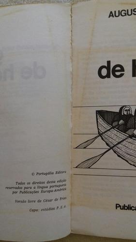 livro gente de hemso august strindberg romance text integral