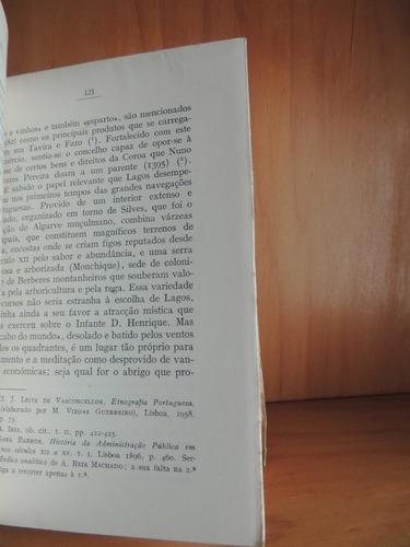 livro geografia e civilização orlando ribeiro 1961 lisboa