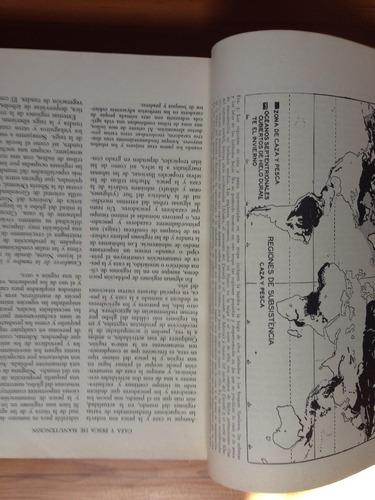 livro: geografia  econômica
