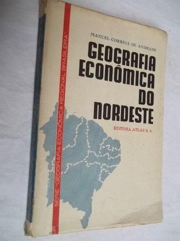 livro geografia geografia