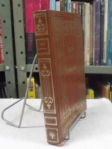 livro - germinal - émile zola
