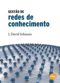 livro gestão de rede de conhecimento