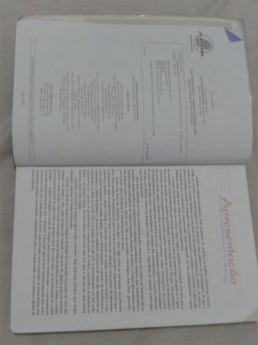 livro gramática da lingua portuguesa pasquale e ulisses