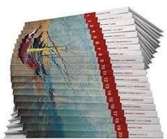 livro grandes museus do mundo - coleção folha 20 volumes