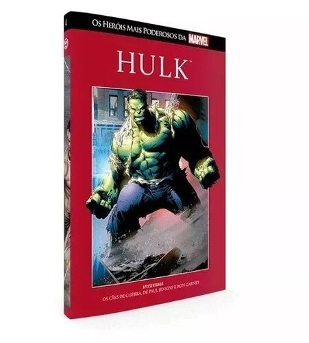 livro graphic novels marvel ed. 12 - novos x-men - e de exti