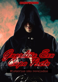 58a6b1621 O Livro Do Exu Capa Preta Feitico Magia. Lua no Mercado Livre Brasil