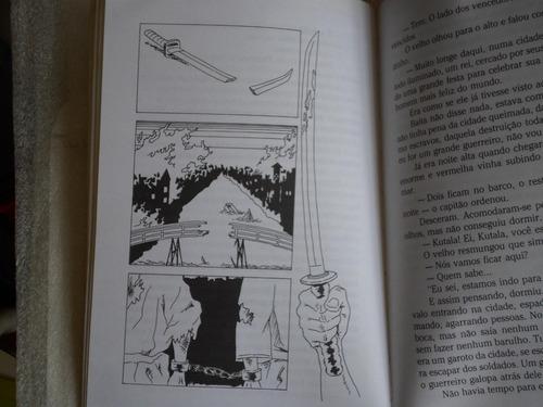livro guerra dentro da gente paulo leminski ed 2002 64 pags
