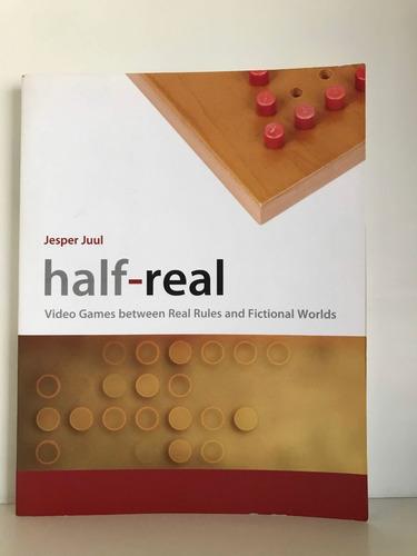 livro half-real (em inglês)