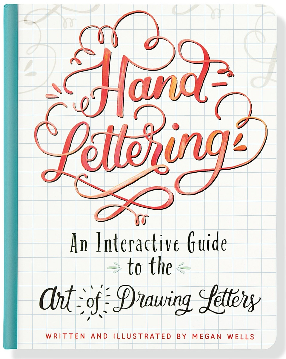 BestBooksAZ: Top 10 books to learn drawing