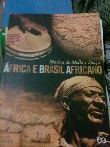 livro historia brasil