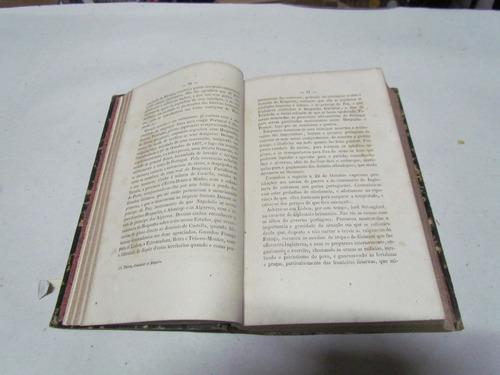 livro história da fundação do império brazileiro de 1877
