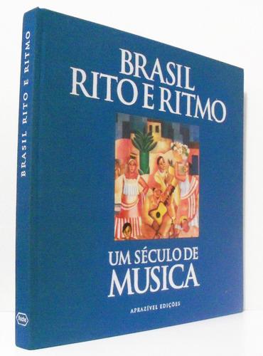 livro historia musica