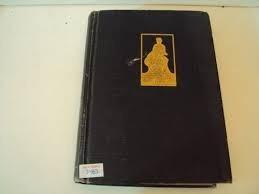 livro- história universal-28- césare  cantu-  frete gratis