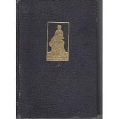 livro história universal, volume 3 cesare cantú