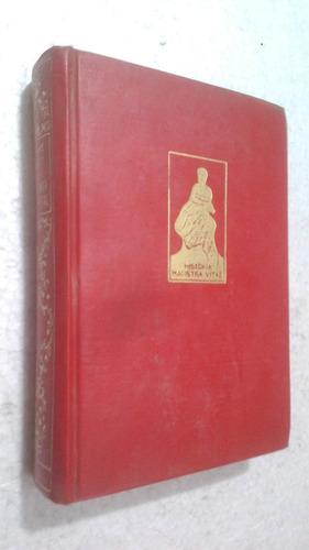 livro historia universal - volume 5 - cesare cantú