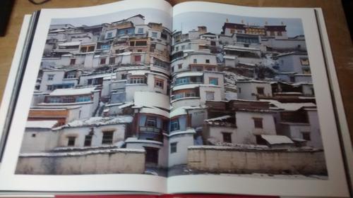 livro homenaje a asia