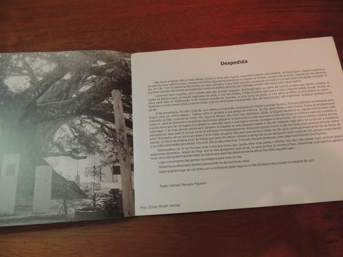 livro imagens e letras feevale donaldo hadlich valéria koch
