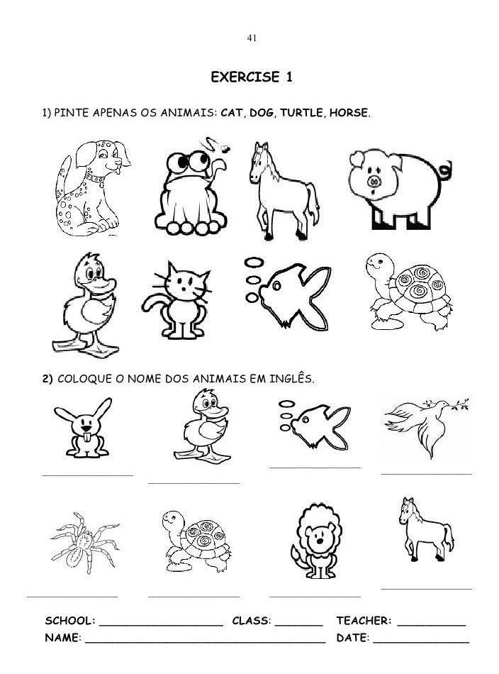 Livro Infantil 365 Atividades Para Aprender Ingles Ciranda R 24