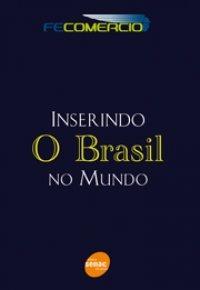 livro inserindo o brasil no mundo