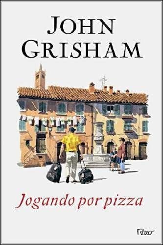 livro - jogando por pizza
