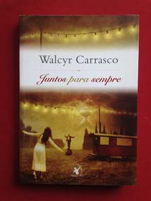 WALCYR TORTAS DOWNLOAD ESTRELAS GRATUITO LIVRO CARRASCO PDF