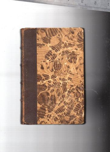 livro: le conflit des doctrines