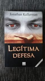 53e7bc3b21 Legitima Defesa Plus Size no Mercado Livre Brasil