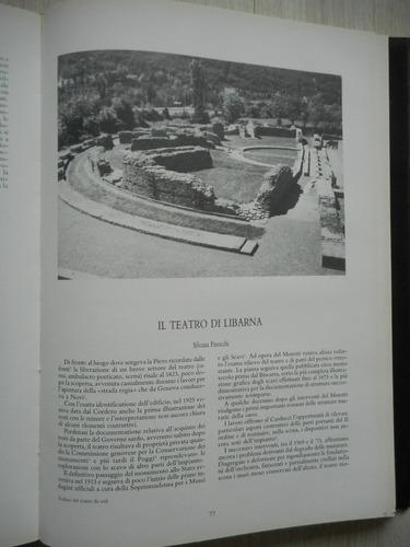 livro libarna- cassa di risparmio di alessandria