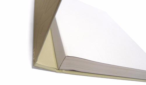 livro liber albus sergio camargo cosac naify capa dura novo