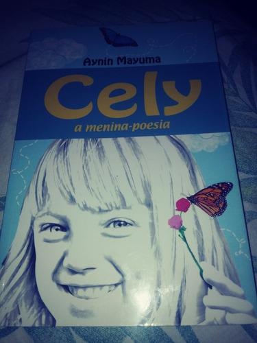 livro literário infanto juvenil