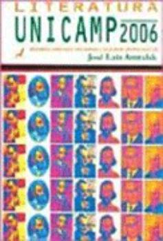livro literatura unicamp