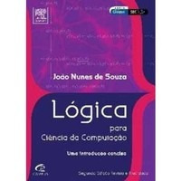 livro: lógica para ciência da computação.