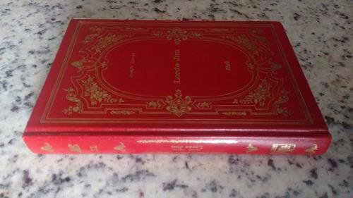 livro lorde jim - joseph conrad