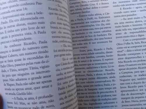 livro - magic paula - cecílio elias neto